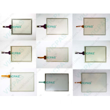 4PP482.1043-75 91600169575 Touch screen panel repair